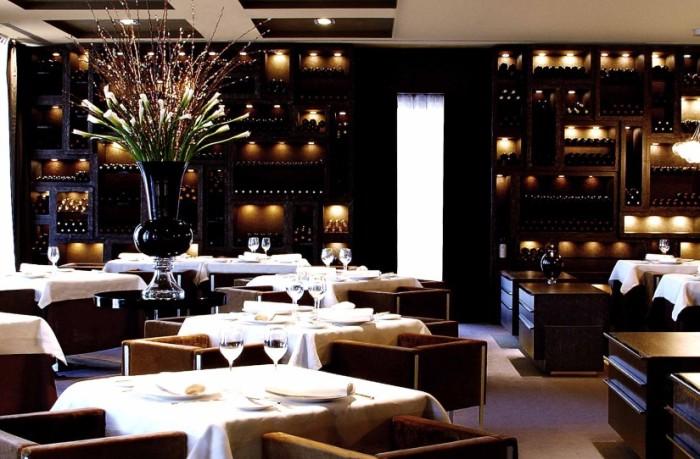 restaurante1-825x542