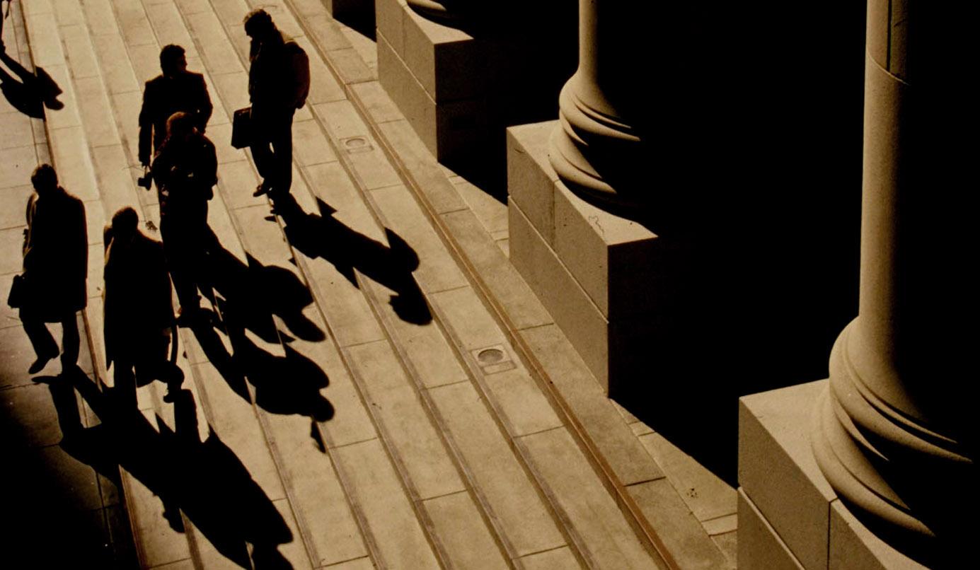 shadow-banking-aurora-1217300009-13661