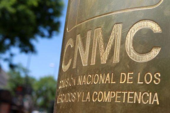 1445619974_870229_1445620357_noticia_normal