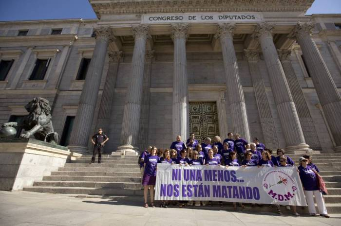 1486668955_894294_1486669680_noticia_normal