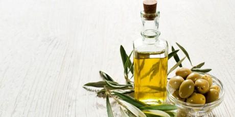 aceite-de-oliva-870x435