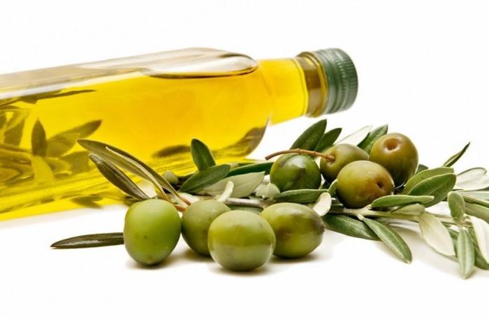 aceite-de-oliva-crudo