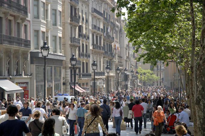 Avinguda-del-Portal-de-LAngel