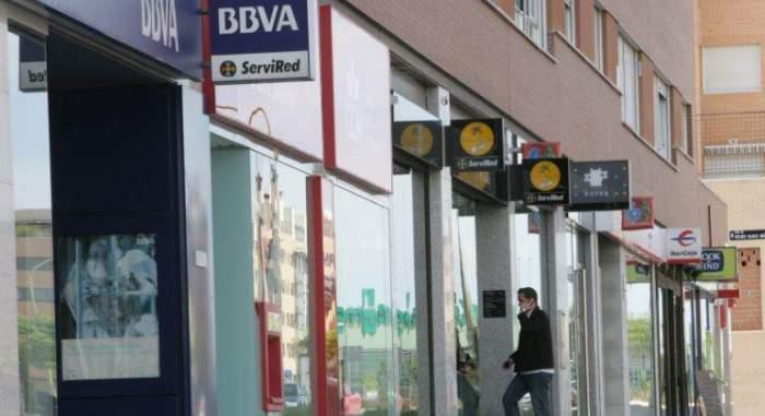 banca-oficinas-770