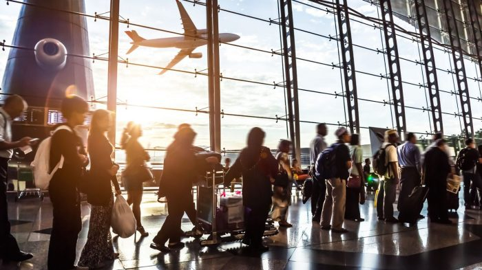 Cuales-son-tus-derechos-como-pasajero-aereo-1440x810