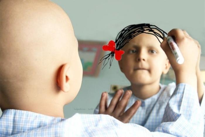 dia-cancer-nino