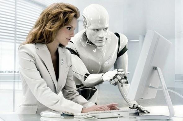inteligencia-artificial-puede-pensar-una-maqu-l-fsfkie