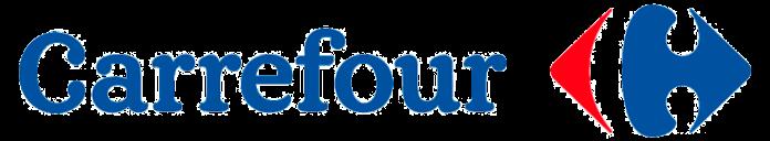 logo-carrefour_tcm5-29963