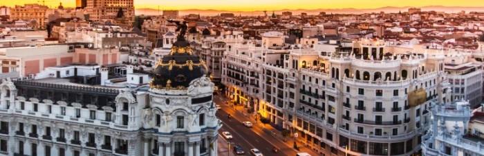 Madrid-erasmus-770x250.jpg