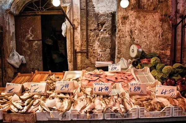 pesca-sicilia-pesce_600x398.jpg