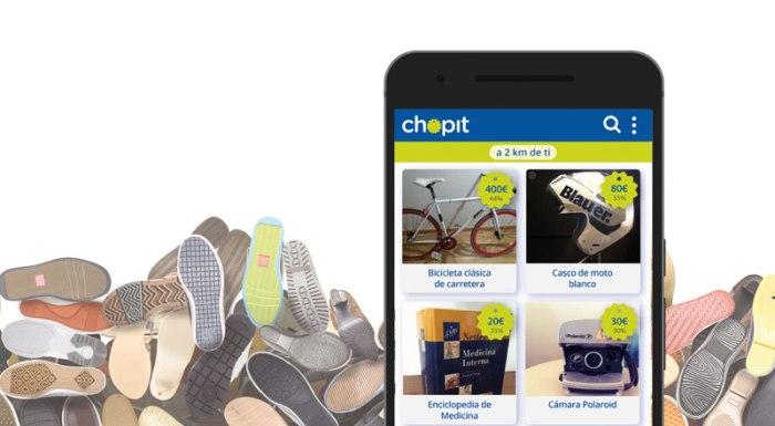 que-es-como-funciona-chopit-app.jpg