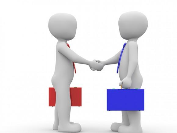 Tecnicas-negociación-580x435