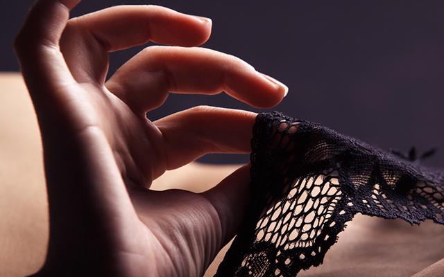 10-ideas-eróticas-para-sorprender-a-tu-pareja-en-San-Valentín-7