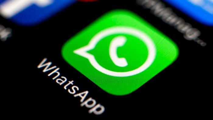 La Justicia brasileña ordena de nuevo el bloqueo de WhatsApp durante 72 horas