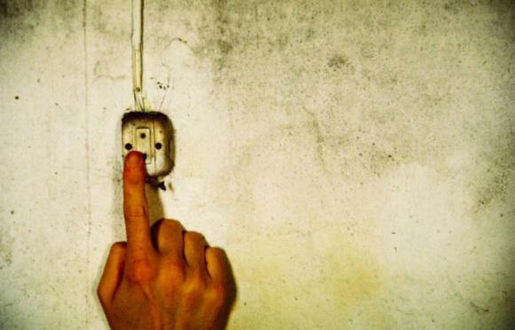 alianc3a7a-pobresa-energetica