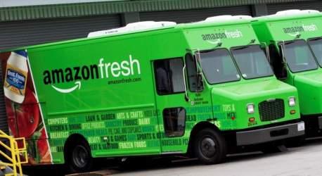 amazon-fresh-camion-reuters