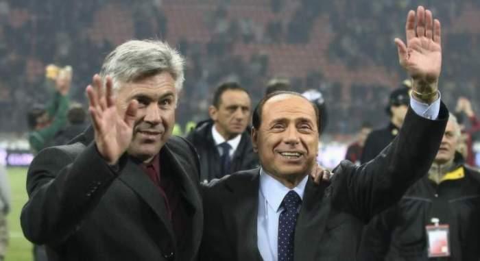 Berlusconi-milan-Ancelotti-2017-reuters.jpg
