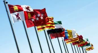 ccaa-banderas-770