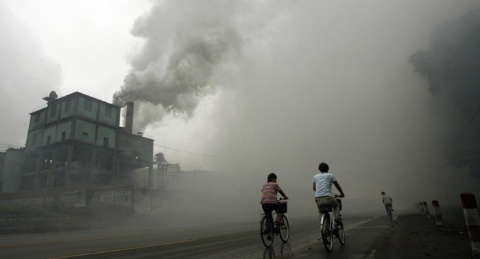 china-crisis-polucion-2