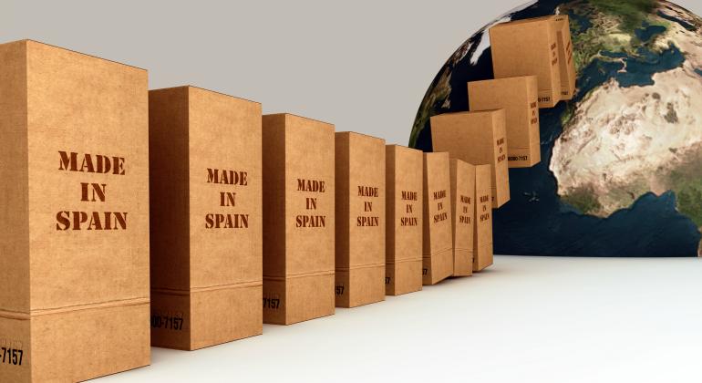 exportaciones-espana-2