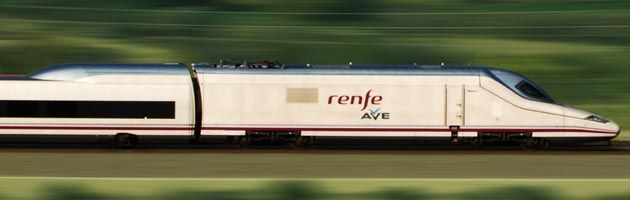 home-renfe