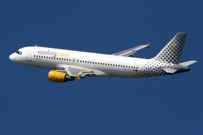 A320_Vueling