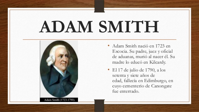 adam-smith-2-638.jpg