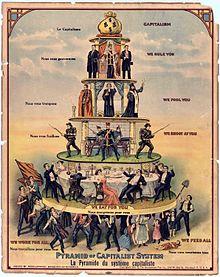 Anti-capitalism_color.jpg