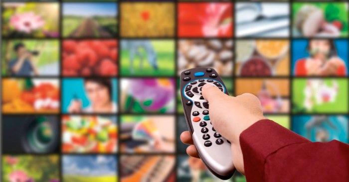 apertura-tv-pago