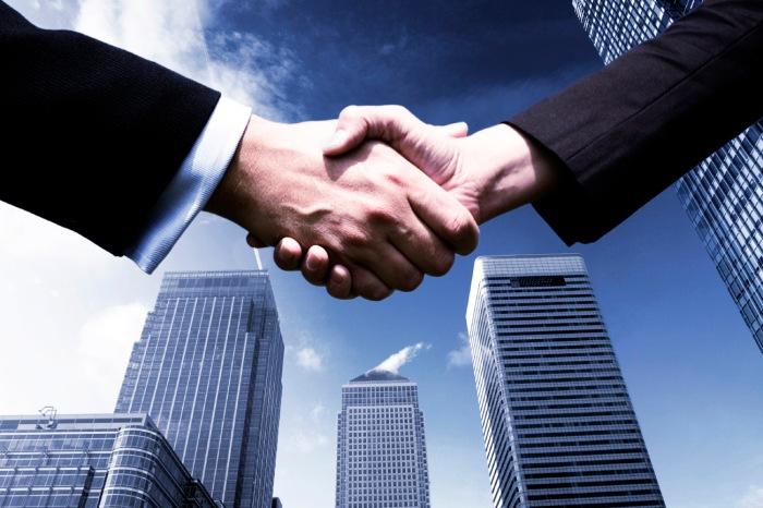 aumentar-capital-social-empresas