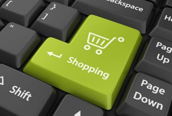 comprar-en-internet-de-forma-segura