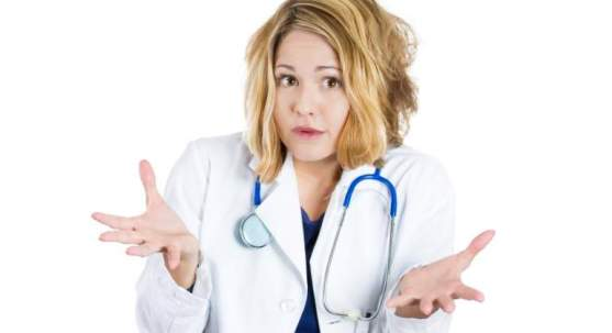 doctora-duda-dreamstime.jpg
