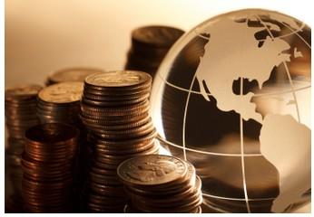 economia-mundial