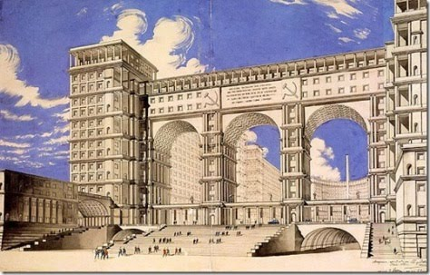 fomin1934-comisariato-de-industrias-pesadas-plaza-sverdlov-thumb.jpg