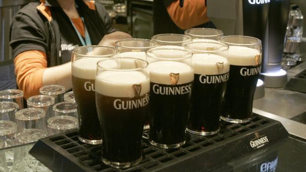 guinness-cerveza-vegana-kmoe-620x349abc