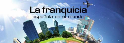 id_7_franquicias-espana