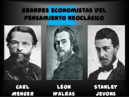 la-economa-neoclsica-8-638.jpg