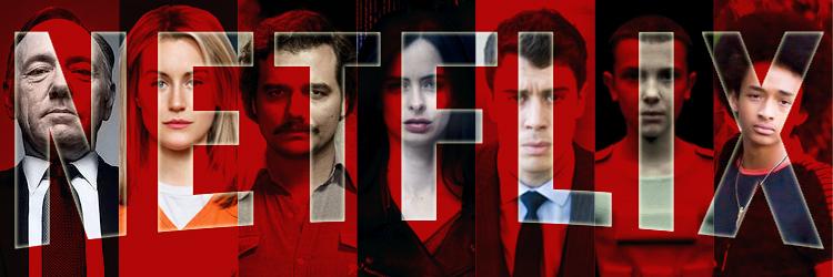 Las-mejores-series-de-Netflix-2016-para-aprender-ingles