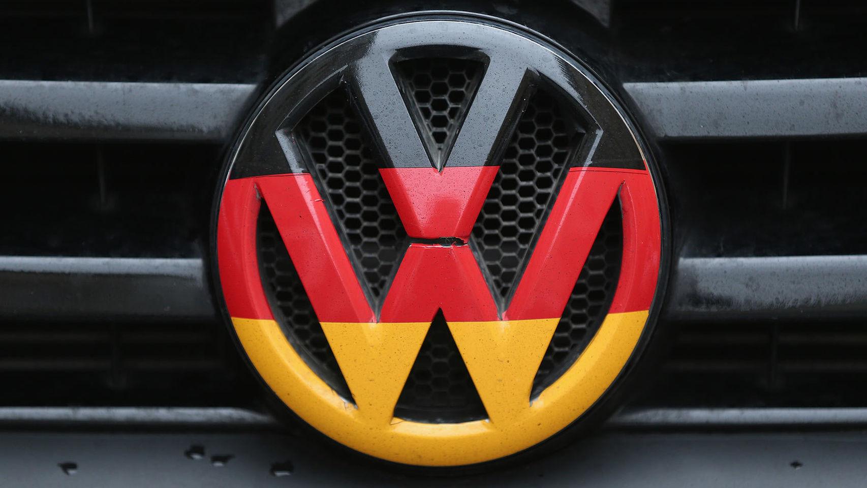 Logo-marca-Volkswagen_92000902_394923_1706x960
