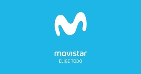 movistar-logo-2017
