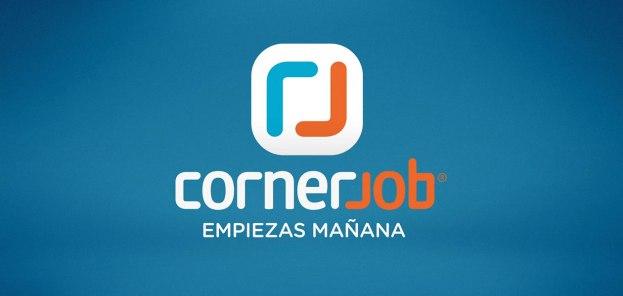 Spot_CornerJobEmpiezasManana_5