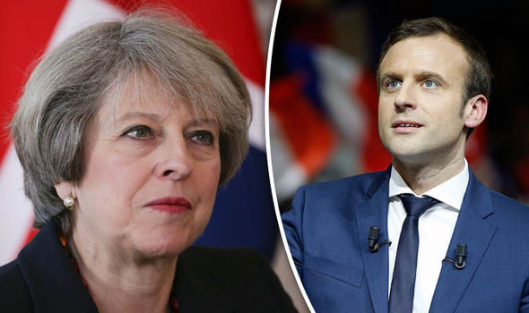 Theresa-May-and-Emmauel-Macron-770168