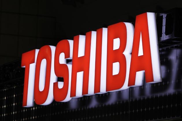 Toshiba-daily-sun