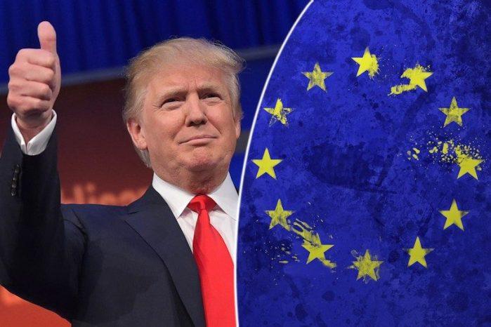 Trump_la_fine_dellUE_e_la_MMT_810x540