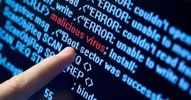 virus-informatico1