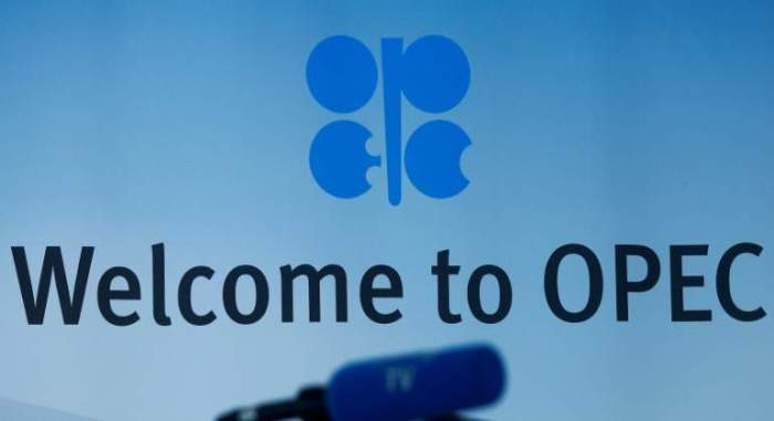 weolcome-opec