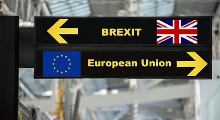 brexit-ue-flechas