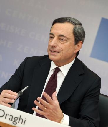 GERMANY-ECB-EU-EUROZONE-ECONOMY-RATE
