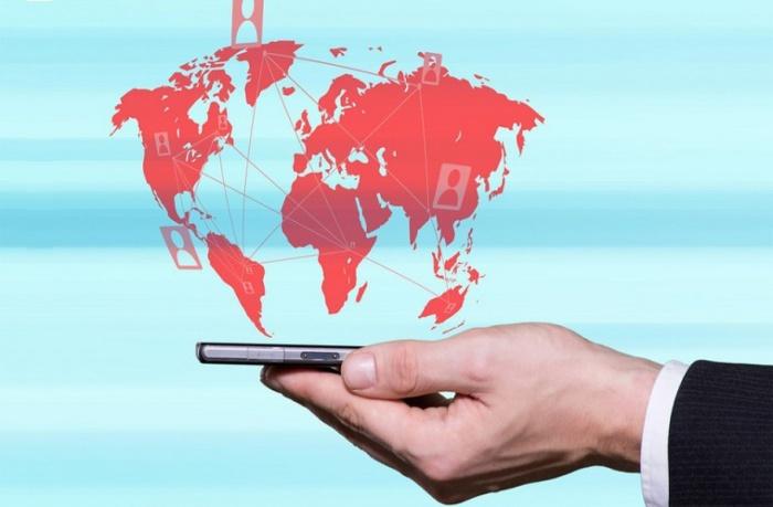 1-Que-pasa-con-el-roaming-en-Latinoamerica