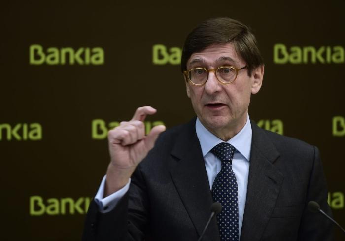 Bankia-Goirigolzarri-que-del-milions_1312678809_1623311_1233x862.jpg